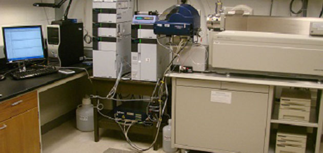 "<a href=""https://pharm.virginia.edu/facilities/liquid-chromatographymass-spectrometry-lcms/""><strong>Liquid Chromatography/Mass Spectrometry (LC/MS)</strong></a>"