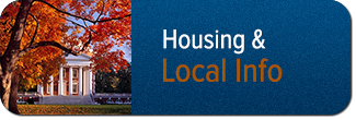 Housing and Local Info