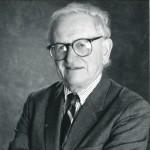 Joseph Larner