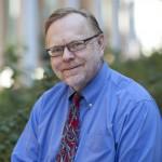 PSTG Preceptor David Brautigan Elected AAAS Fellow