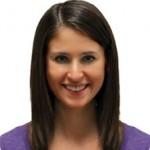 Jessica Geisler, PhD