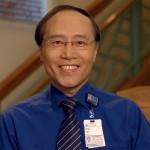 Zhen Yan, PhD
