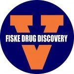 Fiske Drug Discovery