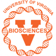 GBS Symposium: Call for Posters