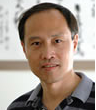 Zhen Yan in Medical News Today: Exercise promotes better mitochondrial quality