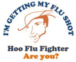 Flu Shot Clinic for BIMS Students on Thursday!