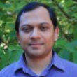 Congrats to Akshaya Meher for his recent publication!