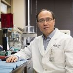 Kudos to Dr. Zhen Yan: Exercise Before Surgery Can Protect Muscles and Nerves