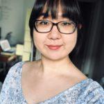 Katriel Cho, PSTG